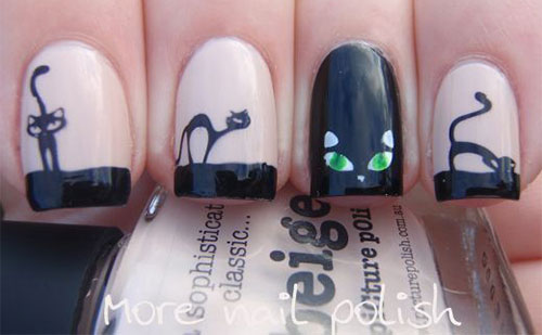 100-Halloween-Nail-Art-Designs-Ideas-Trends-Stickers-2015-30