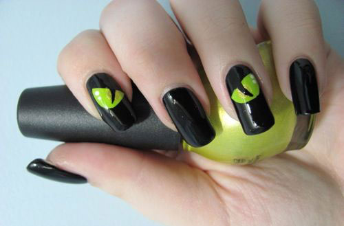 100-Halloween-Nail-Art-Designs-Ideas-Trends-Stickers-2015-32