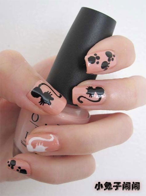 100-Halloween-Nail-Art-Designs-Ideas-Trends-Stickers-2015-33