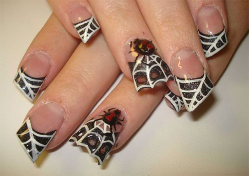 100-Halloween-Nail-Art-Designs-Ideas-Trends-Stickers-2015-38