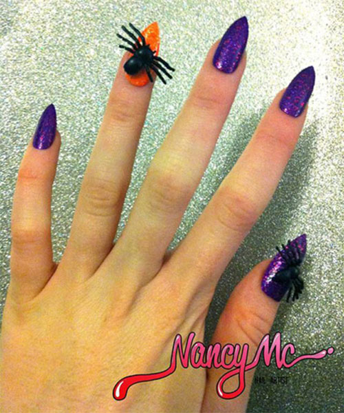 100-Halloween-Nail-Art-Designs-Ideas-Trends-Stickers-2015-39