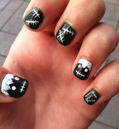 100-Halloween-Nail-Art-Designs-Ideas-Trends-Stickers-2015-4