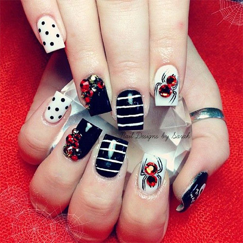 100-Halloween-Nail-Art-Designs-Ideas-Trends-Stickers-2015-40