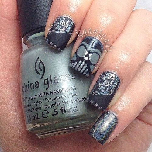 100-Halloween-Nail-Art-Designs-Ideas-Trends-Stickers-2015-42