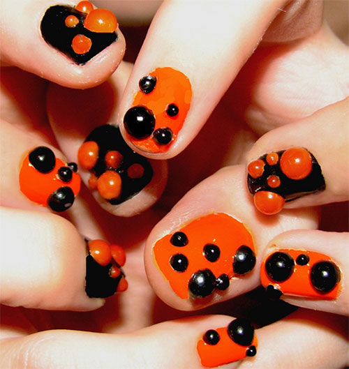 100-Halloween-Nail-Art-Designs-Ideas-Trends-Stickers-2015-43