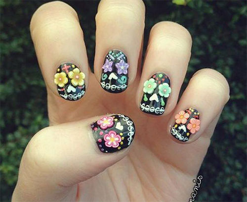 100-Halloween-Nail-Art-Designs-Ideas-Trends-Stickers-2015-45