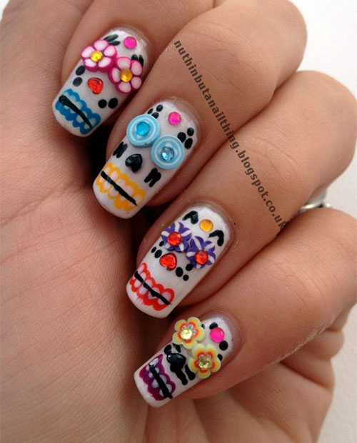 100-Halloween-Nail-Art-Designs-Ideas-Trends-Stickers-2015-48