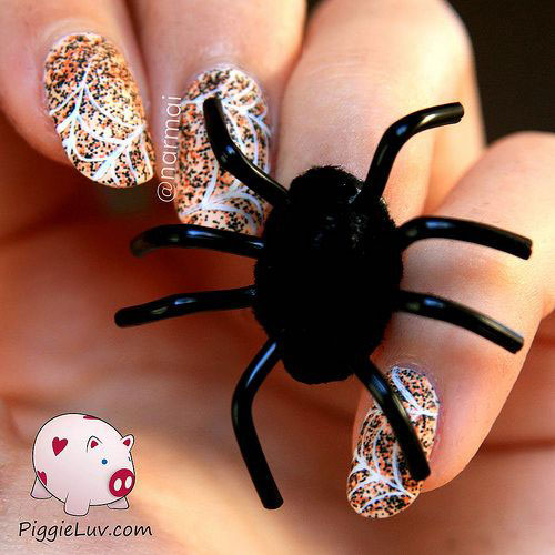 100-Halloween-Nail-Art-Designs-Ideas-Trends-Stickers-2015-49