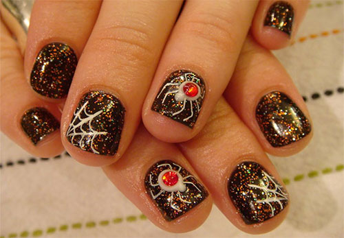 100-Halloween-Nail-Art-Designs-Ideas-Trends-Stickers-2015-50