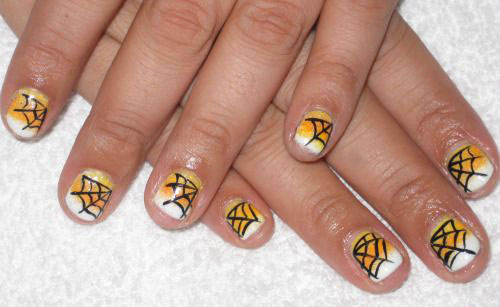100-Halloween-Nail-Art-Designs-Ideas-Trends-Stickers-2015-51