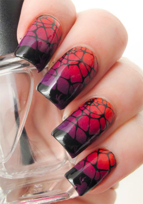 100-Halloween-Nail-Art-Designs-Ideas-Trends-Stickers-2015-52