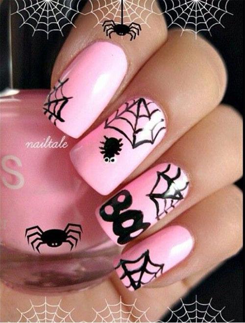 100-Halloween-Nail-Art-Designs-Ideas-Trends-Stickers-2015-54