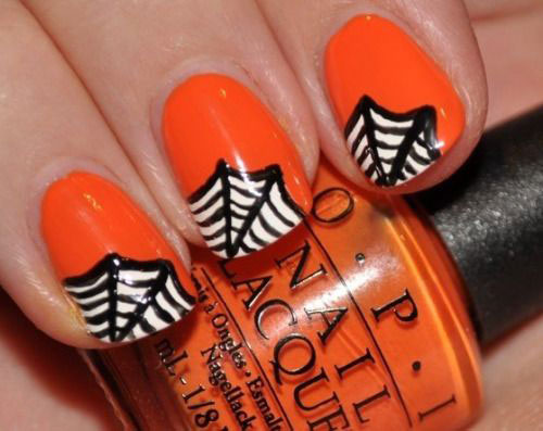 100-Halloween-Nail-Art-Designs-Ideas-Trends-Stickers-2015-57