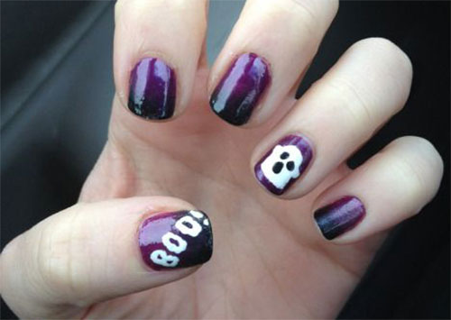 100-Halloween-Nail-Art-Designs-Ideas-Trends-Stickers-2015-6