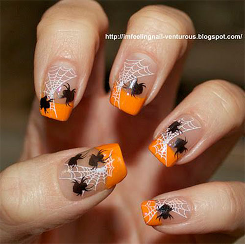 100-Halloween-Nail-Art-Designs-Ideas-Trends-Stickers-2015-61