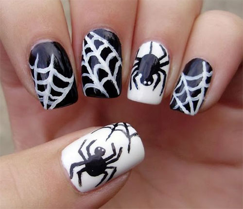 100-Halloween-Nail-Art-Designs-Ideas-Trends-Stickers-2015-62