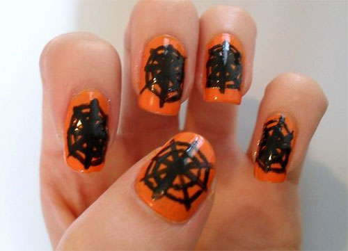 100-Halloween-Nail-Art-Designs-Ideas-Trends-Stickers-2015-63