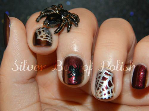 100-Halloween-Nail-Art-Designs-Ideas-Trends-Stickers-2015-64
