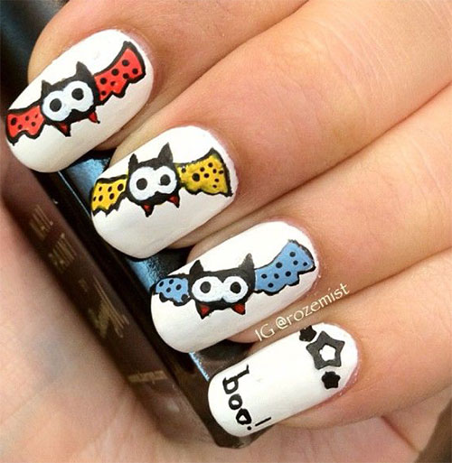 100-Halloween-Nail-Art-Designs-Ideas-Trends-Stickers-2015-66