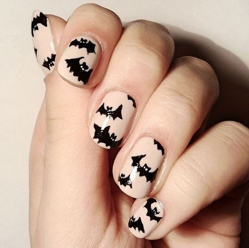 100-Halloween-Nail-Art-Designs-Ideas-Trends-Stickers-2015-67