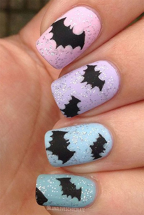 100-Halloween-Nail-Art-Designs-Ideas-Trends-Stickers-2015-69
