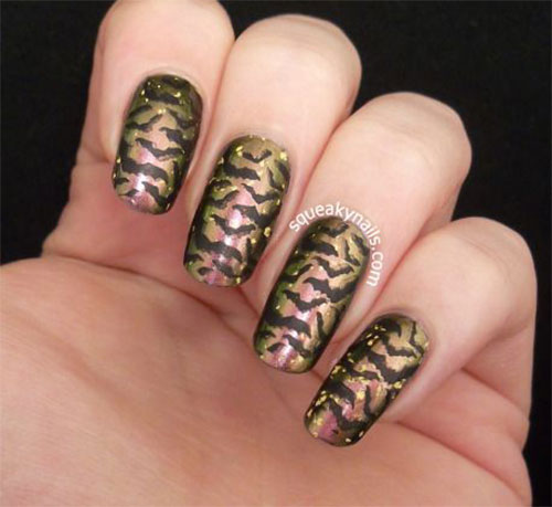 100-Halloween-Nail-Art-Designs-Ideas-Trends-Stickers-2015-7