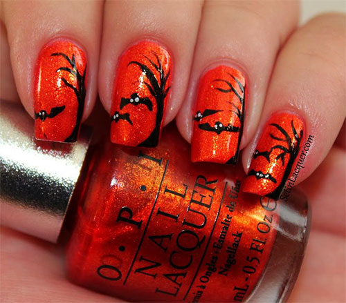 100-Halloween-Nail-Art-Designs-Ideas-Trends-Stickers-2015-70