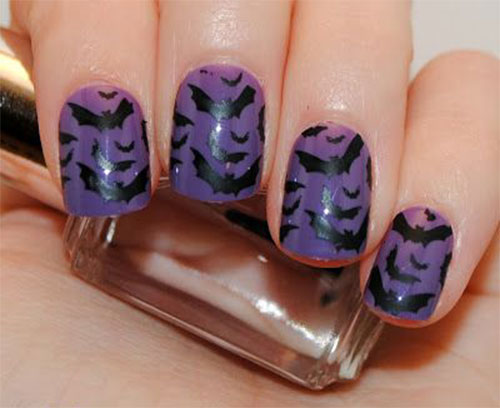 100-Halloween-Nail-Art-Designs-Ideas-Trends-Stickers-2015-71