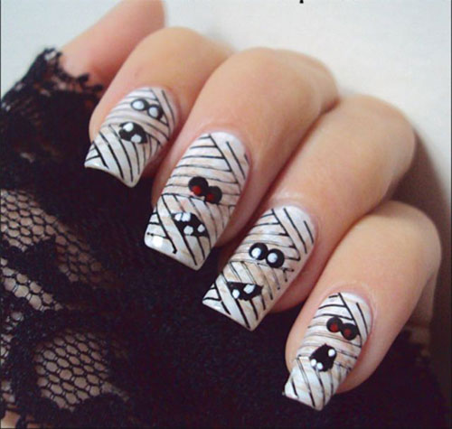 100-Halloween-Nail-Art-Designs-Ideas-Trends-Stickers-2015-72