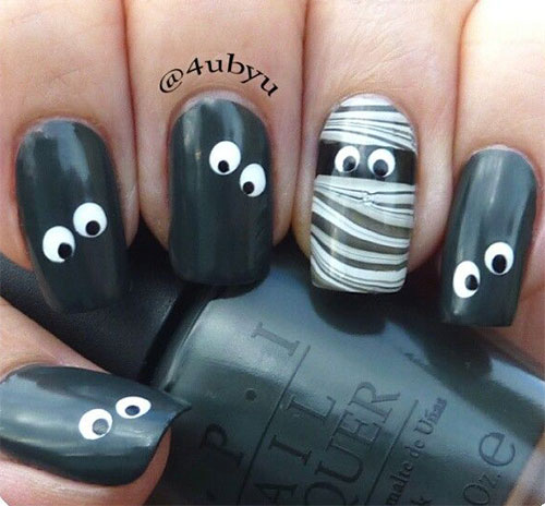 100-Halloween-Nail-Art-Designs-Ideas-Trends-Stickers-2015-73