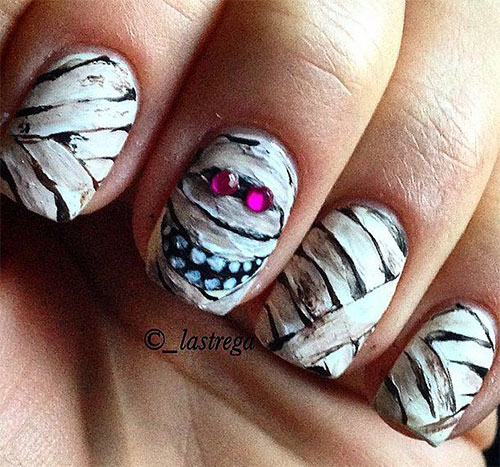100-Halloween-Nail-Art-Designs-Ideas-Trends-Stickers-2015-75