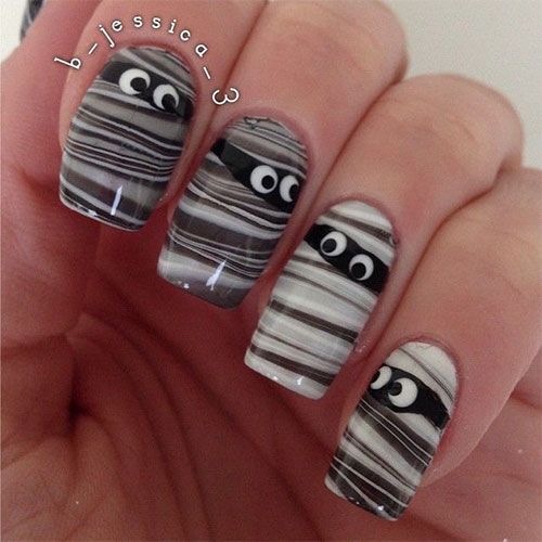 100-Halloween-Nail-Art-Designs-Ideas-Trends-Stickers-2015-76