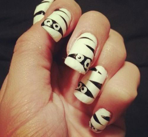 100-Halloween-Nail-Art-Designs-Ideas-Trends-Stickers-2015-77