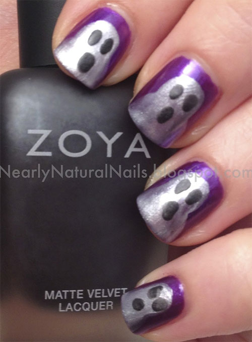 100-Halloween-Nail-Art-Designs-Ideas-Trends-Stickers-2015-78