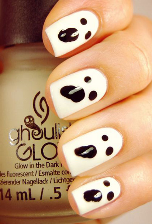 100-Halloween-Nail-Art-Designs-Ideas-Trends-Stickers-2015-79