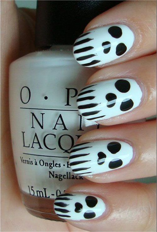 100-Halloween-Nail-Art-Designs-Ideas-Trends-Stickers-2015-80