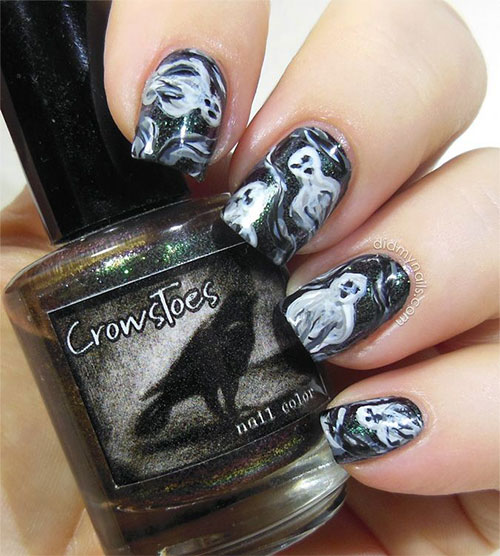 100-Halloween-Nail-Art-Designs-Ideas-Trends-Stickers-2015-81