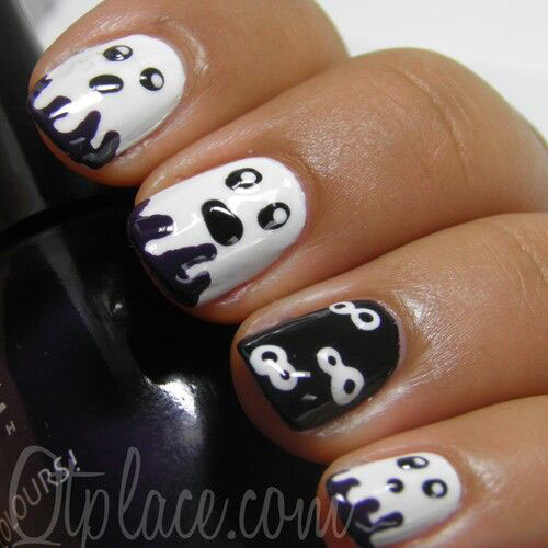 100-Halloween-Nail-Art-Designs-Ideas-Trends-Stickers-2015-82