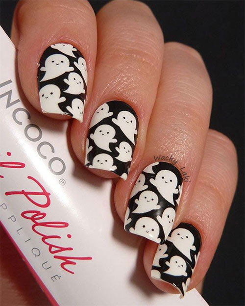 100-Halloween-Nail-Art-Designs-Ideas-Trends-Stickers-2015-83