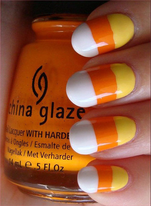 100-Halloween-Nail-Art-Designs-Ideas-Trends-Stickers-2015-84