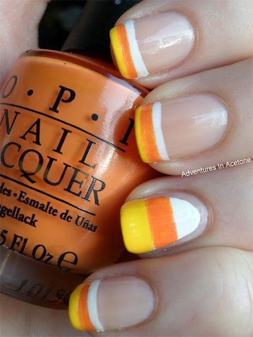 100-Halloween-Nail-Art-Designs-Ideas-Trends-Stickers-2015-85