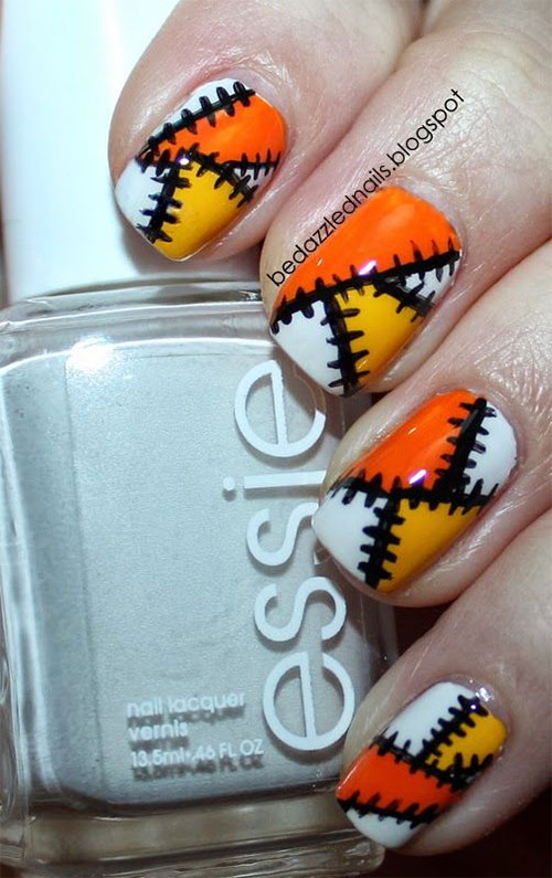 100-Halloween-Nail-Art-Designs-Ideas-Trends-Stickers-2015-86