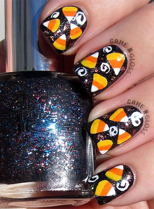 100-Halloween-Nail-Art-Designs-Ideas-Trends-Stickers-2015-88