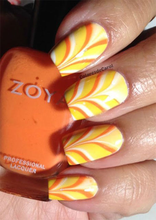 100-Halloween-Nail-Art-Designs-Ideas-Trends-Stickers-2015-89
