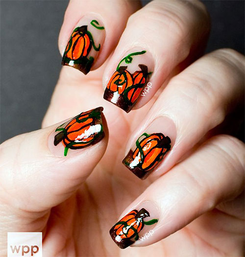 100-Halloween-Nail-Art-Designs-Ideas-Trends-Stickers-2015-90