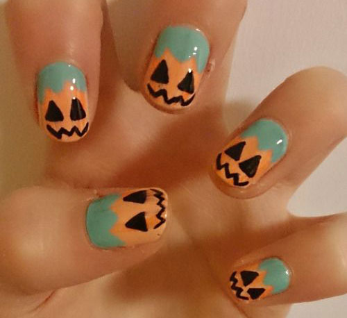 100-Halloween-Nail-Art-Designs-Ideas-Trends-Stickers-2015-92