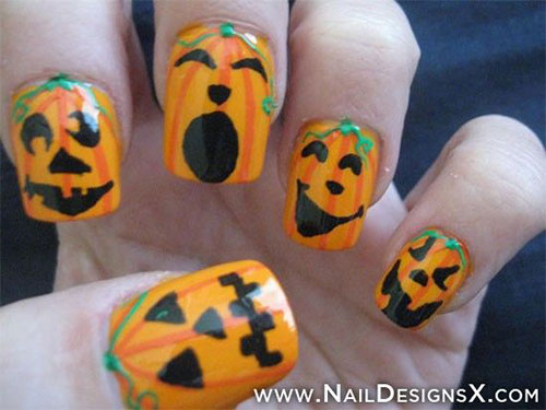 100-Halloween-Nail-Art-Designs-Ideas-Trends-Stickers-2015-93