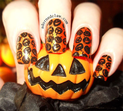 100-Halloween-Nail-Art-Designs-Ideas-Trends-Stickers-2015-95
