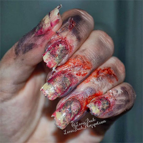100-Halloween-Nail-Art-Designs-Ideas-Trends-Stickers-2015-96