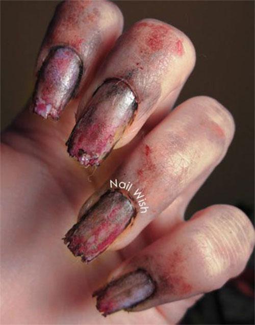 100-Halloween-Nail-Art-Designs-Ideas-Trends-Stickers-2015-97